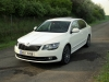 test-skoda-superb-20-tdi-103-kw-4x4-laurin_a_klement-02
