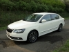 test-skoda-superb-20-tdi-103-kw-4x4-laurin_a_klement-03