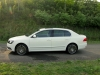 test-skoda-superb-20-tdi-103-kw-4x4-laurin_a_klement-04
