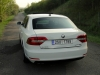 test-skoda-superb-20-tdi-103-kw-4x4-laurin_a_klement-06