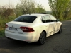 test-skoda-superb-20-tdi-103-kw-4x4-laurin_a_klement-08