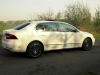 test-skoda-superb-20-tdi-103-kw-4x4-laurin_a_klement-09
