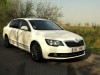 test-skoda-superb-20-tdi-103-kw-4x4-laurin_a_klement-10