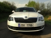 test-skoda-superb-20-tdi-103-kw-4x4-laurin_a_klement-11