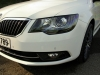 test-skoda-superb-20-tdi-103-kw-4x4-laurin_a_klement-12
