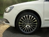 test-skoda-superb-20-tdi-103-kw-4x4-laurin_a_klement-13