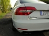 test-skoda-superb-20-tdi-103-kw-4x4-laurin_a_klement-17