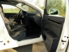 test-skoda-superb-20-tdi-103-kw-4x4-laurin_a_klement-20