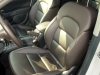 test-skoda-superb-20-tdi-103-kw-4x4-laurin_a_klement-22