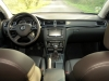 test-skoda-superb-20-tdi-103-kw-4x4-laurin_a_klement-23