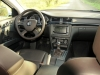 test-skoda-superb-20-tdi-103-kw-4x4-laurin_a_klement-24