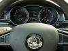 test-skoda-superb-20-tdi-103-kw-4x4-laurin_a_klement-25
