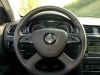 test-skoda-superb-20-tdi-103-kw-4x4-laurin_a_klement-26