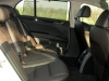 test-skoda-superb-20-tdi-103-kw-4x4-laurin_a_klement-32