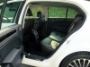 test-skoda-superb-20-tdi-103-kw-4x4-laurin_a_klement-35