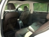 test-skoda-superb-20-tdi-103-kw-4x4-laurin_a_klement-37