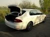 test-skoda-superb-20-tdi-103-kw-4x4-laurin_a_klement-40