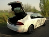 test-skoda-superb-20-tdi-103-kw-4x4-laurin_a_klement-41