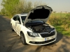test-skoda-superb-20-tdi-103-kw-4x4-laurin_a_klement-45