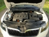 test-skoda-superb-20-tdi-103-kw-4x4-laurin_a_klement-46