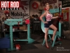 hrdp_muscle_car_hot-_rod_desktops_09_o1600x1200_hot_rod_deluxe_girls_wallpapers