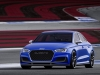 Audi-A3-clubsport-quattro-concept-worthersee-02