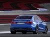 Audi-A3-clubsport-quattro-concept-worthersee-07