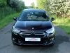 test-citroen-ds4-20-hdi-faubourg-addict-01
