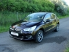 test-citroen-ds4-20-hdi-faubourg-addict-02