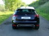 test-citroen-ds4-20-hdi-faubourg-addict-06