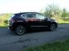 test-citroen-ds4-20-hdi-faubourg-addict-08