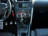 test-citroen-ds4-20-hdi-faubourg-addict-23