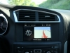 test-citroen-ds4-20-hdi-faubourg-addict-24