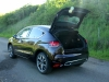 test-citroen-ds4-20-hdi-faubourg-addict-30