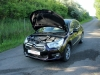 test-citroen-ds4-20-hdi-faubourg-addict-33