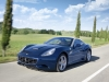 2013-ferrari-california-facelift-1