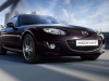 mazda-mx-5-special-edition-spring-2012-photo-gallery-medium_1