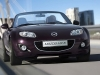 mazda-mx-5-special-edition-spring-2012-photo-gallery-medium_2