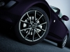mazda-mx-5-special-edition-spring-2012-photo-gallery-medium_3