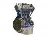 1.0-litre Ford EcoBoost turbo petrol engine (UK)
