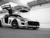 2012-wheelsandmore-mercedes-benz-sls-amg-silver-wing-front-and-side-1280x960
