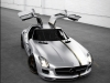 2012-wheelsandmore-mercedes-benz-sls-amg-silver-wing-front-angle-1280x960