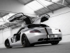 2012-wheelsandmore-mercedes-benz-sls-amg-silver-wing-rear-and-side-1920x1440