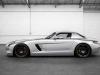 2012-wheelsandmore-mercedes-benz-sls-amg-silver-wing-side-1280x960