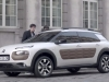reklama-citroen-c4-cactus-video-06