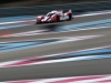 toyota_ts030_roll_out_1_09
