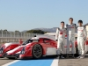 toyota_ts030_roll_out_1_13