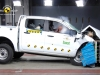 ford-ranger-v-testu-euro-ncap
