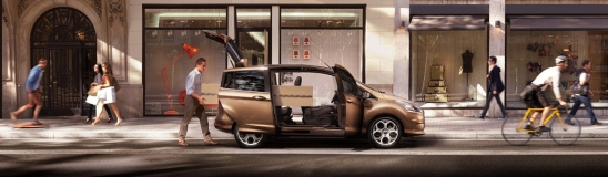 ford-b-max-v-odstinu-burnished-glow