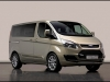 ford-tourneo-custom-concept1